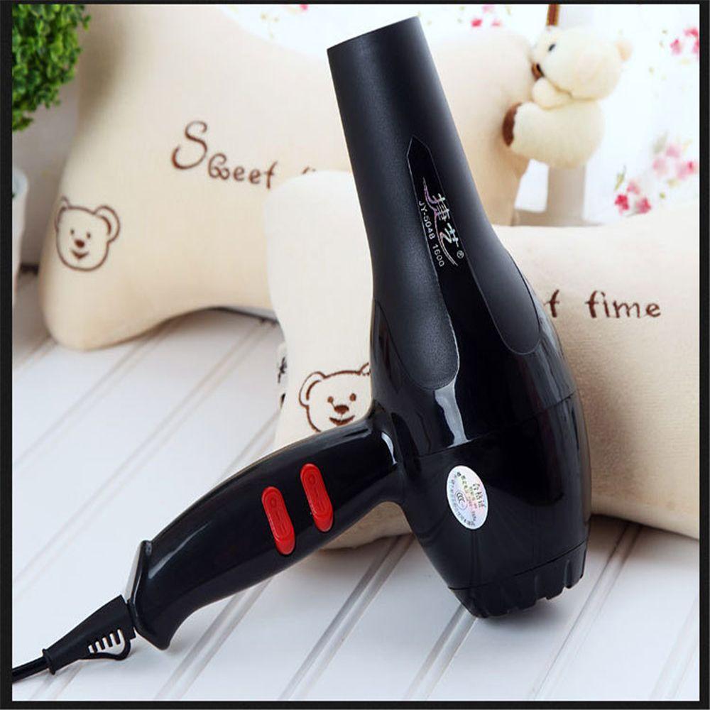 Portable Barbershop Hair Dryer High Power 1600W