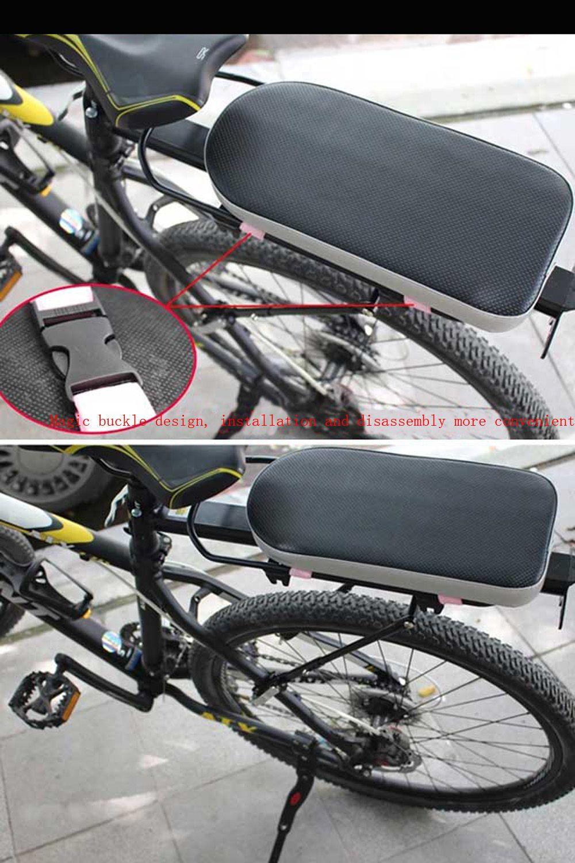 Bicycle Rrack Mat for Mountain Road Bike