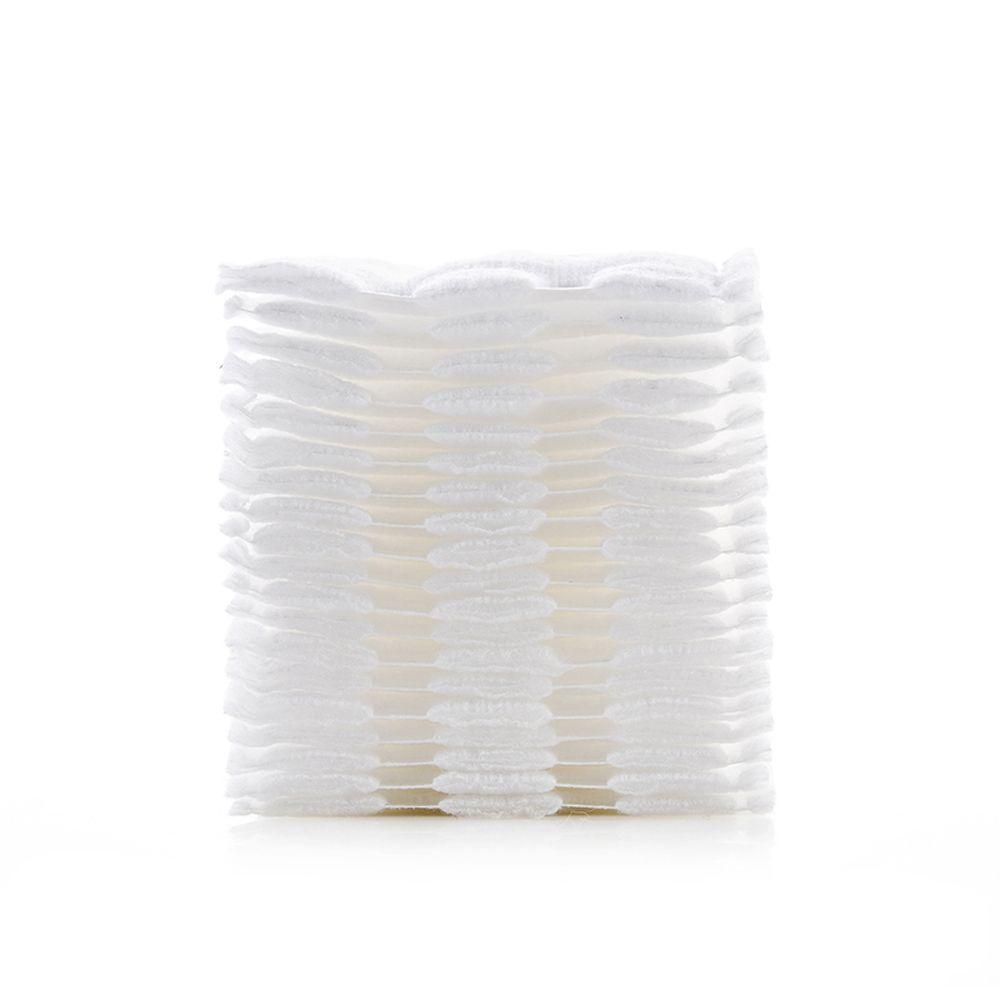 3 Layers of High Quality Cotton Pad 222PCS