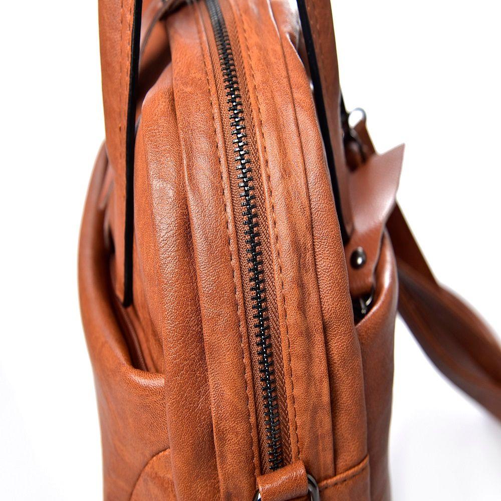 Large Amount  Soft Skin Backpack