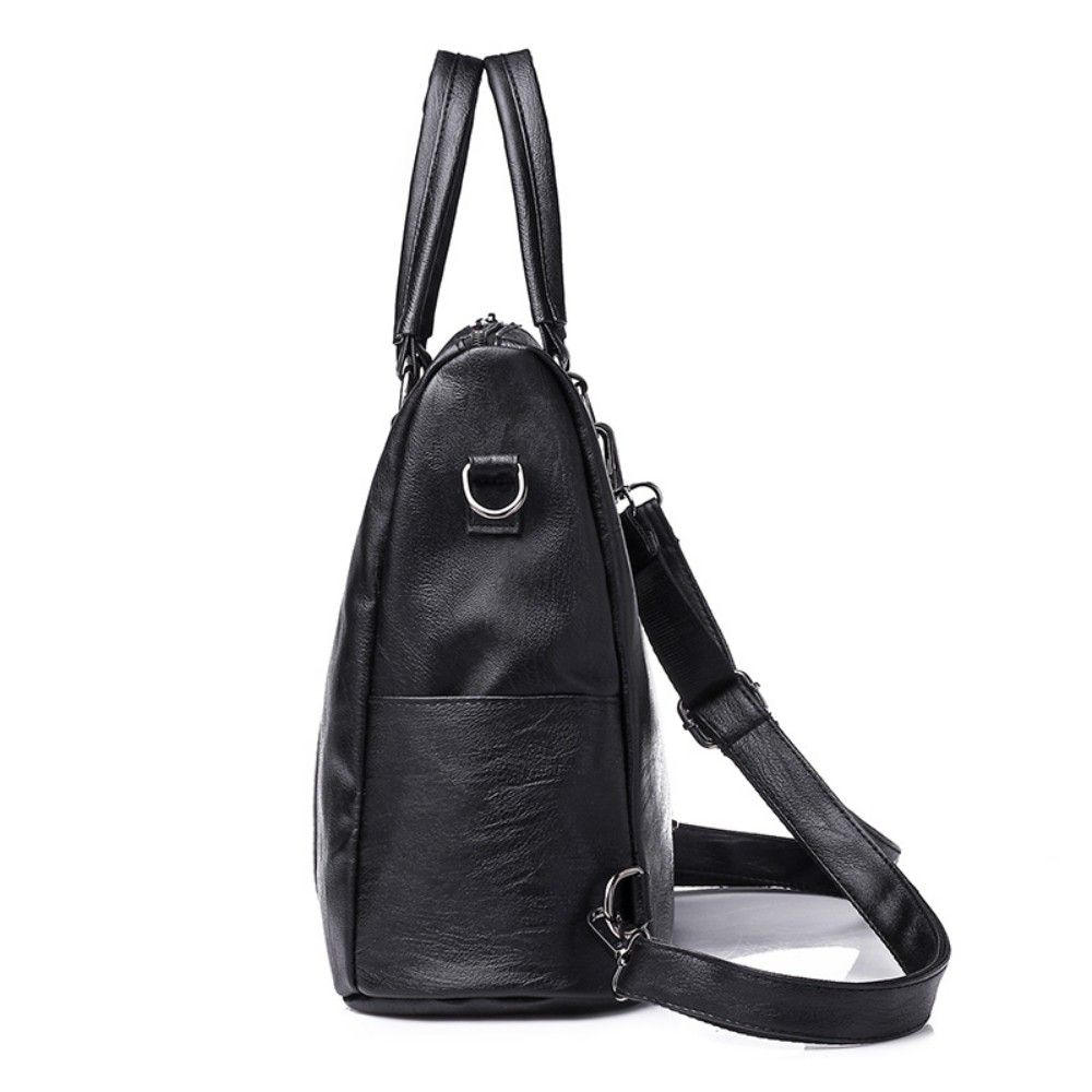 The New Women's Backpack  Bags 217