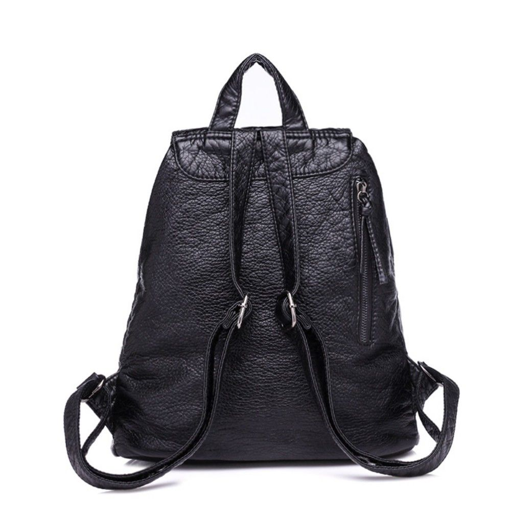 The New Women's Bag Style Women's Backpack 218