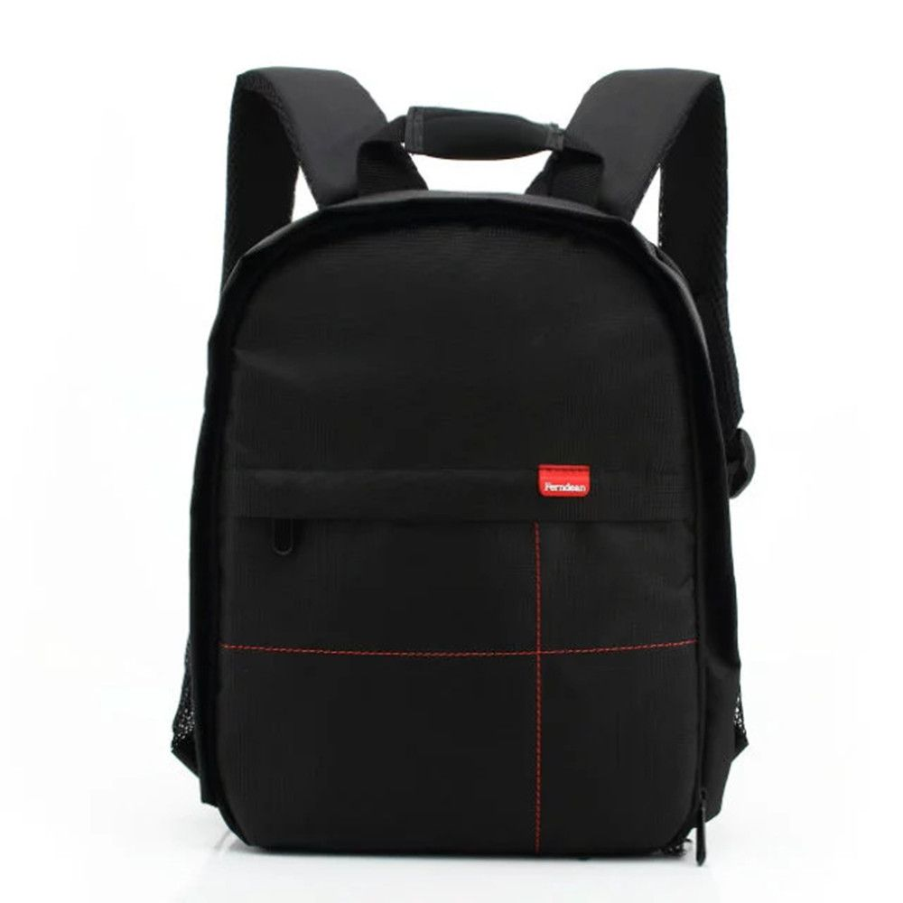 Camera Backpack Bag for DSLR Camera  Lens and Accessories