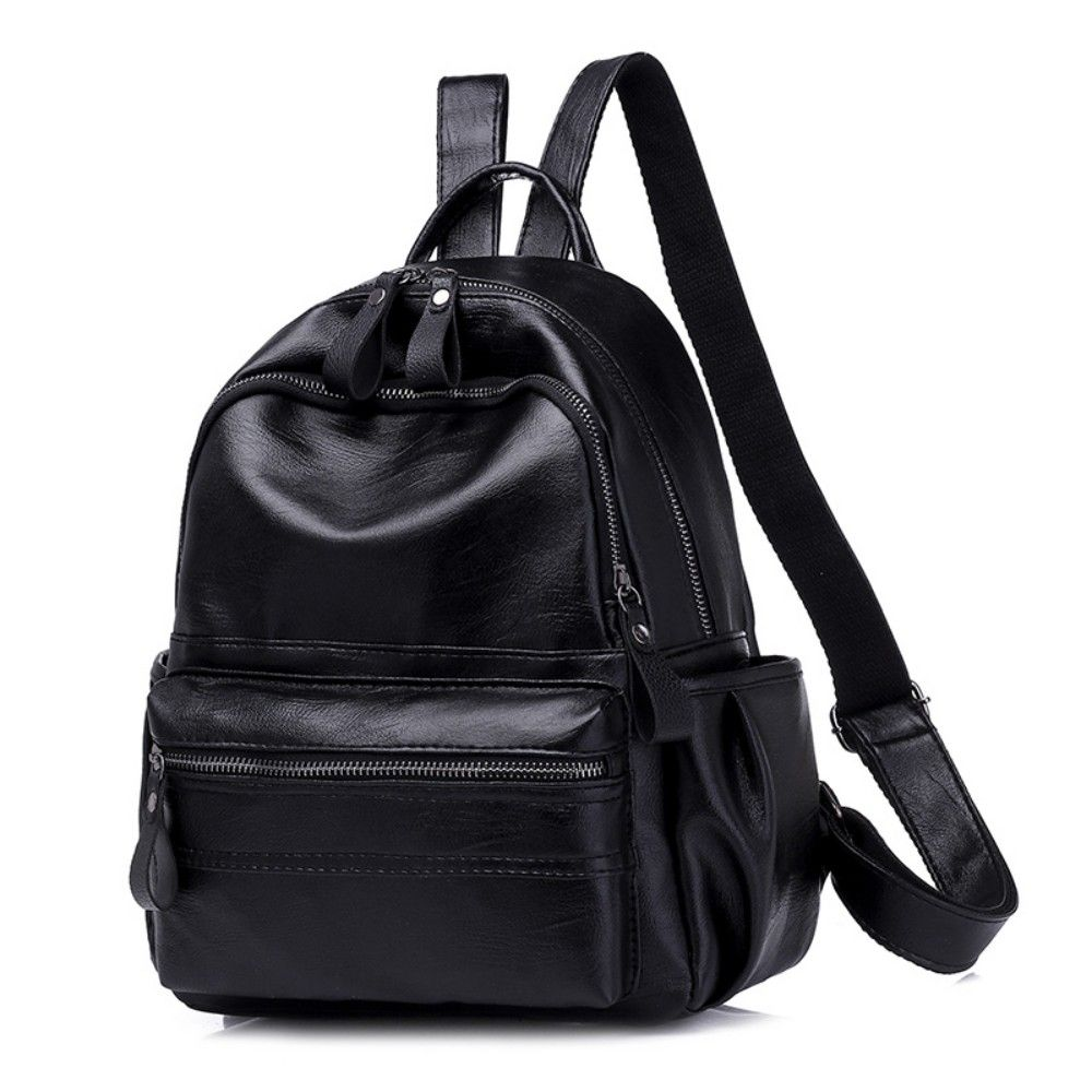 New Backpack Women's Fashion Casual Bag 223