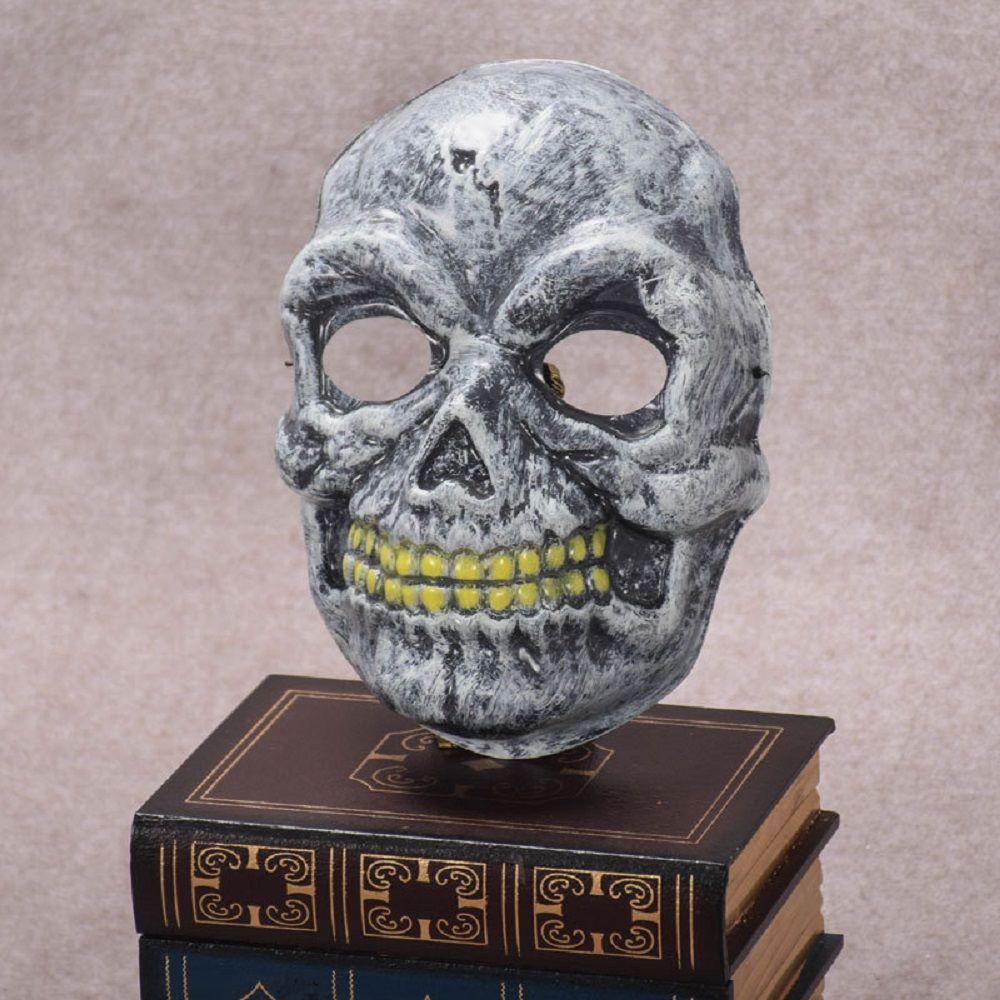 Party Party Terror Horror Alien Headdress Masks Movie Props