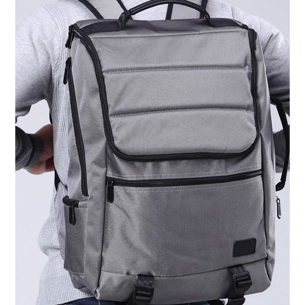 1PC Travel Backpack Waterproof Mountaineering Bag Large Capacity