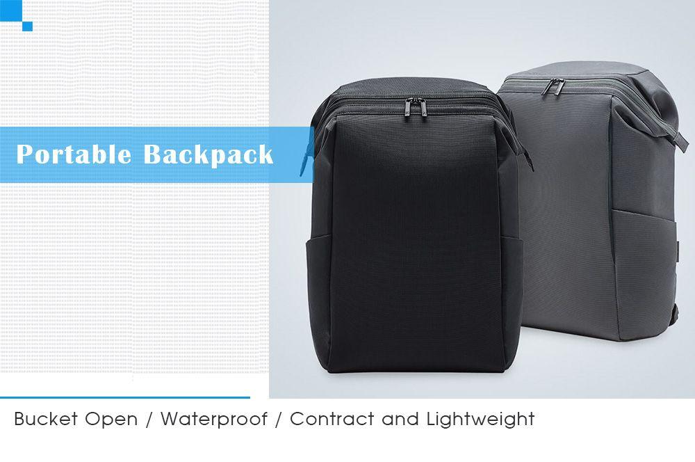 Xiaomi Youpin 90 FUN Portable Backpack